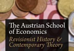 Austrian School of Economics Salerno