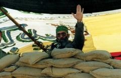 Ayatollah_Khamenei_at_the_Iran_Iraq_War_battles.jpg