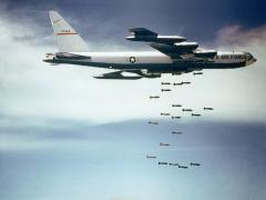 B-52_dropping_bombs.jpg