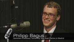 Bagus_In Studio Interviews 2011.jpg