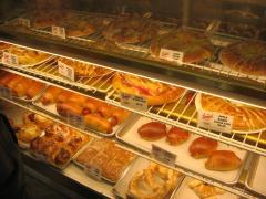 Bakery,_Honolulu,_Hawaii.jpg