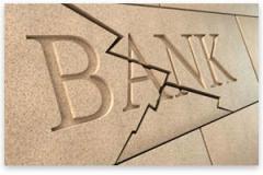 BankRupture.jpg