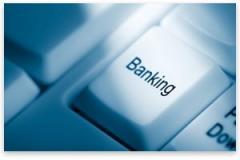 BankingKey.jpg