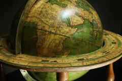 Baroque_World_Globe.jpg