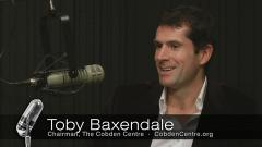 Baxendale_In Studio Interviews 2011.jpg