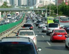 Beijing_traffic_jam.jpg