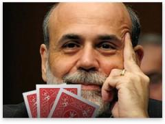 BernankeBluff.jpg