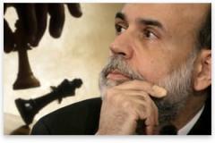 BernankeEndGame.jpg