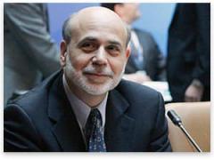 BernankeFirstPressConference.jpg