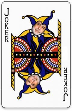 BernankeJoker.jpg