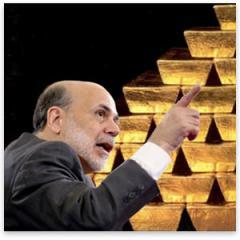 BernankeOnGold.jpg