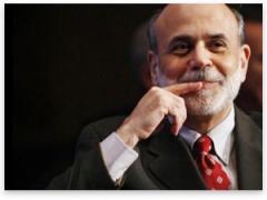 BernankeSmiles.jpg