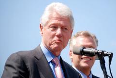 Bill_Clinton_2.jpg