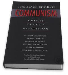 BlackBookOfCommunismBook.jpg