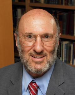 Walter Block | Mises Institute