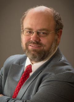 Bob Murphy | Economista