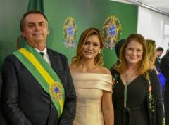 Bolsonaro inauguration.png