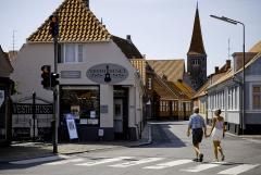 Bornholm,_Denmark.jpg