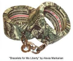 BraceletsForMsLiberty.jpg