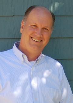 Brad Skiles