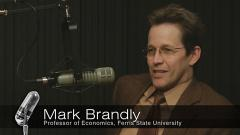 Brandly_In Studio Interviews 2011.jpg