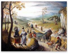 BruegelMarketday.jpg