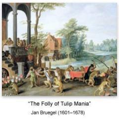 BruegelTulipMania.jpg