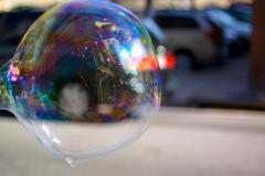 Bubble_1.jpg