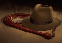 Bullwhip_and_IJ_hat.jpg