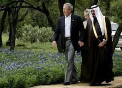Bush-abdullah1.jpg