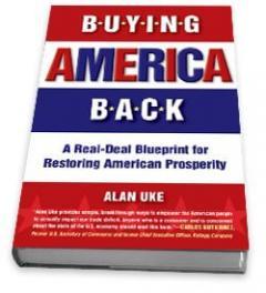 BuyingAmericaBackBook.jpg