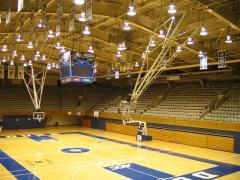 Cameron_Indoor_Stadium.jpg