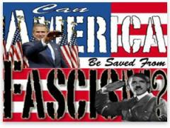CanAmericaBeSavedFromFascism.jpg
