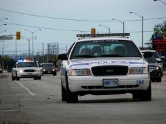 Canadian_police_cars.jpg