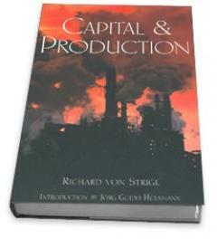 CapitalAndProductionBook.jpg