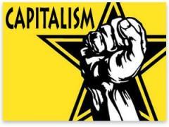 CapitalismFist.jpg