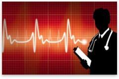 CardiogramAndExpert.jpg