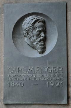 Carl_Menger.JPG