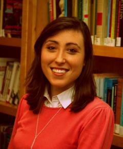 Carmen Dorobat