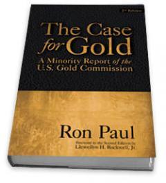 CaseForGoldBook.jpg
