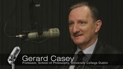Casey_In Studio Interviews 2011.jpg