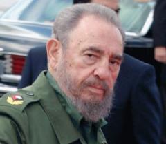 Castro_2.jpg