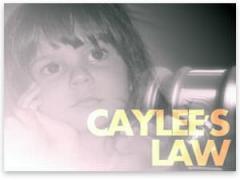 CayleesLaw.jpg