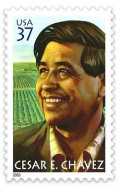 Image result for cesar chavez