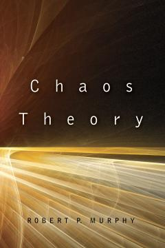 Chaos Theory by Robert Murphy