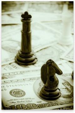 ChessMoney.jpg