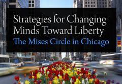 Chicago Mises Circle_2011