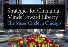 Chicago Mises Circle