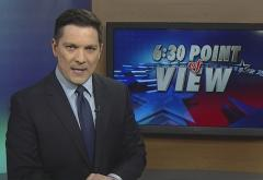 Chris Berg, Valley News Live