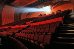Cinema_0.jpg